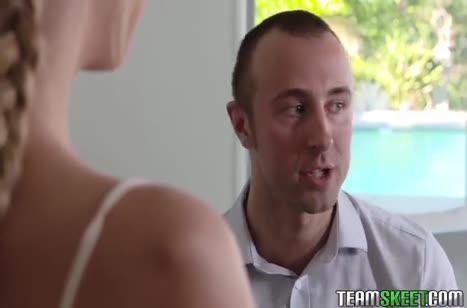 красиво! Порно несколько оргазмов подряд помне Только золотые